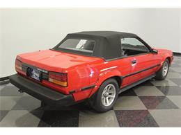 Picture of '85 Celica - PTSK