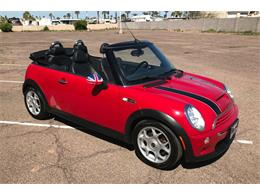 Picture of '08 Cooper - PTSN