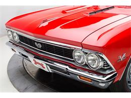 Picture of '66 Chevelle - PTSZ