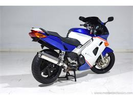 Picture of '98 Motorcycle - PTT3