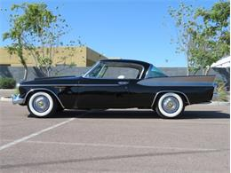Picture of '57 Golden Hawk - PTTF