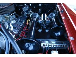 Picture of Classic 1969 Ford Bronco located in Phoenix Arizona - $67,950.00 Offered by Arizona Classic Car Sales - PTUJ