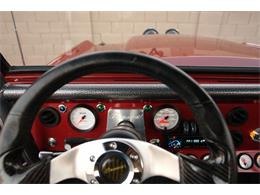 Picture of '69 Ford Bronco - $67,950.00 Offered by Arizona Classic Car Sales - PTUJ