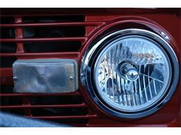 Picture of 1969 Ford Bronco located in Phoenix Arizona - $67,950.00 - PTUJ