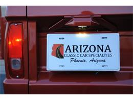 Picture of Classic 1969 Ford Bronco located in Phoenix Arizona - $67,950.00 - PTUJ