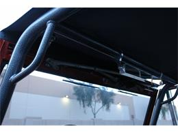 Picture of Classic 1969 Bronco - $67,950.00 - PTUJ
