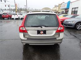 Picture of '08 V70 - PTUS