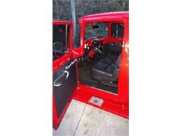 Picture of '56 F100 - $49,495.00 Offered by Classic Car Deals - PTV5