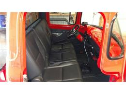 Picture of 1956 Ford F100 - $49,495.00 - PTV5