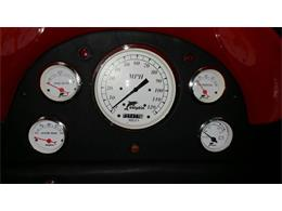Picture of Classic 1956 F100 located in Michigan - $49,495.00 - PTV5