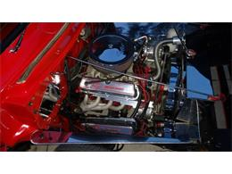Picture of '56 Ford F100 located in Michigan - PTV5