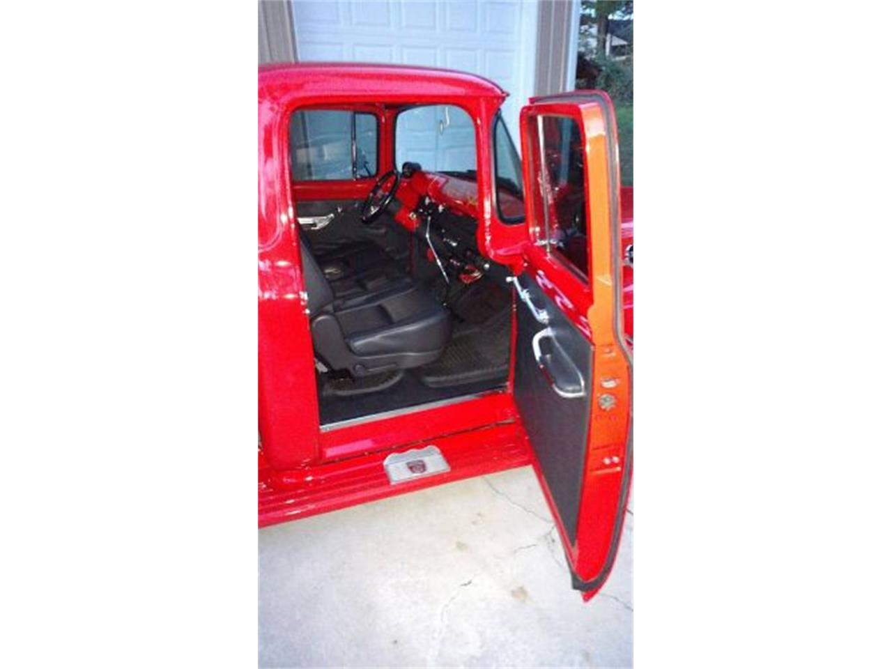 Large Picture of '56 Ford F100 Offered by Classic Car Deals - PTV5