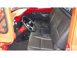 Picture of '56 Ford F100 - $49,495.00 - PTV5