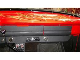 Picture of Classic '56 Ford F100 Offered by Classic Car Deals - PTV5