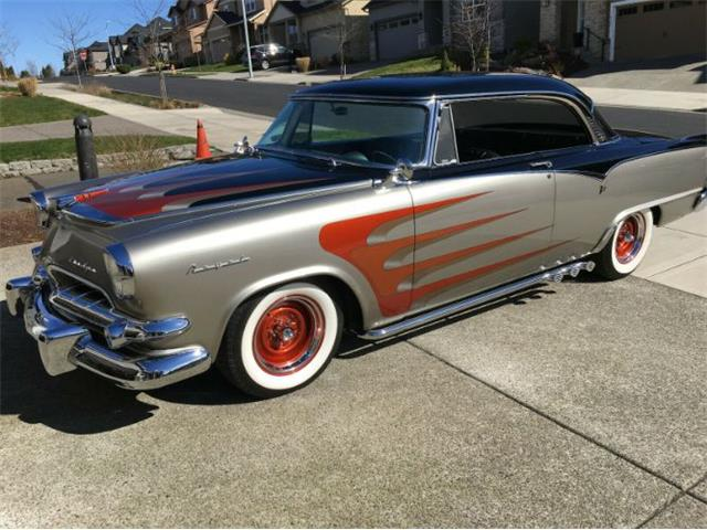 Picture of '55 Royal - $61,995.00 - PTVB