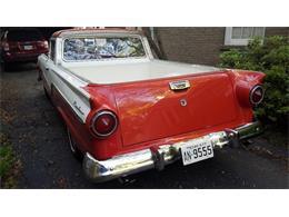 Picture of '57 Ranchero - PTVL