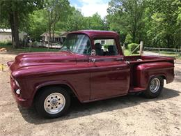 Picture of '57 Pickup - PTW7
