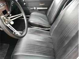 Picture of '67 GTO - PTWE