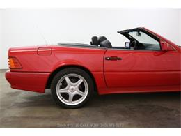 Picture of '92 300SL located in California - $5,950.00 - PTWZ