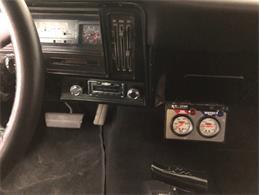 Picture of '72 Nova - PTX0