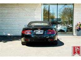 Picture of 2007 Aston Martin DB9 Offered by Park Place Ltd - PTXI
