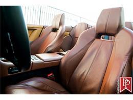 Picture of 2007 Aston Martin DB9 located in Bellevue Washington - $59,950.00 - PTXI