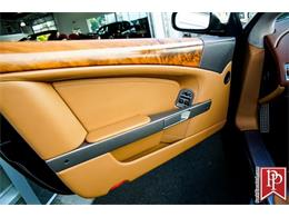 Picture of '07 Aston Martin DB9 Offered by Park Place Ltd - PTXI
