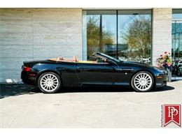 Picture of '07 DB9 Offered by Park Place Ltd - PTXI
