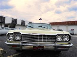 Picture of '64 Impala - PTY2