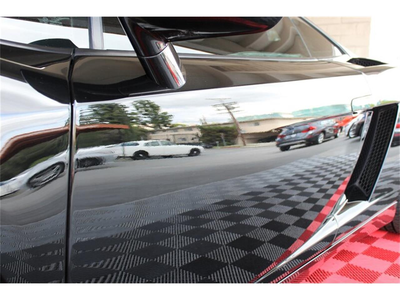 2008 Lamborghini Gallardo For Sale Classiccars Com Cc 1205226