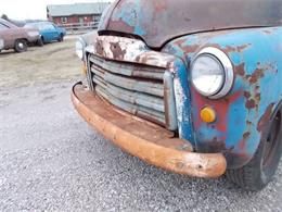 Picture of Classic '50 Chevrolet 3100 - $3,800.00 Offered by 500 Classic Auto Sales - PTYP