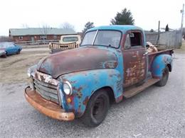 Picture of 1950 3100 - $3,800.00 Offered by 500 Classic Auto Sales - PTYP