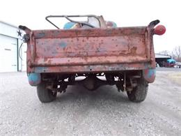 Picture of 1950 Chevrolet 3100 located in Indiana - $3,800.00 Offered by 500 Classic Auto Sales - PTYP
