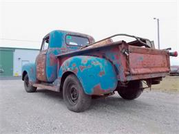 Picture of 1950 Chevrolet 3100 - $3,800.00 Offered by 500 Classic Auto Sales - PTYP