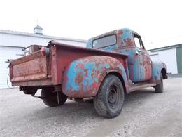 Picture of Classic '50 Chevrolet 3100 - PTYP