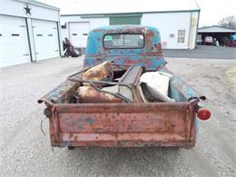 Picture of '50 3100 - $3,800.00 Offered by 500 Classic Auto Sales - PTYP