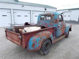 Picture of Classic 1950 Chevrolet 3100 - PTYP