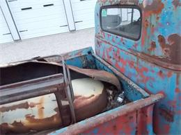 Picture of 1950 Chevrolet 3100 - $3,800.00 - PTYP