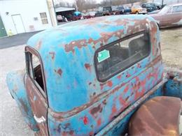 Picture of 1950 3100 located in Knightstown Indiana Offered by 500 Classic Auto Sales - PTYP