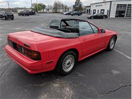 Picture of '90 RX-7 - PTZ4
