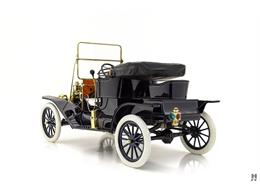 Picture of '12 Model T - PQBX