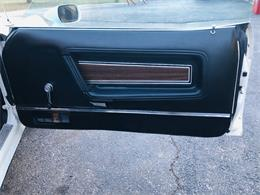 Picture of '71 Mustang - PTZ8