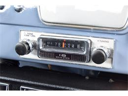 Picture of '68 Toyota Land Cruiser FJ located in Indiana Auction Vehicle - PTZA