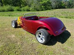 Picture of 1933 Factory Five Hot Rod located in Enterprise Alabama - $35,000.00 Offered by a Private Seller - PTZG