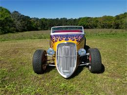 Picture of Classic '33 Hot Rod located in Alabama - $35,000.00 - PTZG