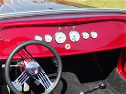 Picture of Classic '33 Hot Rod - $35,000.00 - PTZG