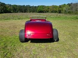 Picture of Classic 1933 Hot Rod Offered by a Private Seller - PTZG