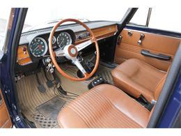 Picture of '70 Giulietta Spider - PTZS