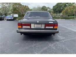 Picture of 1987 Silver Spur - $65,000.00 - PTZU