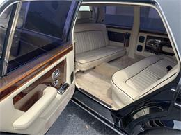 Picture of '87 Silver Spur located in BOCA RATON Florida - PTZU